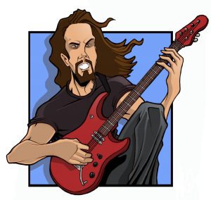 MeAmBobbo PodHD Guide - Guitar Setup